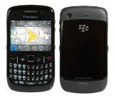 Blackberry Curve 8530 Camera GPS Wifi 3G CDMA ONLY (DOES NOT WORK OUTSIDE US)