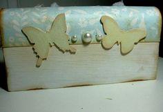 butterfly dies