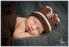 Newborn Conner – Noblesville Newborn Photographer