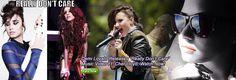 Demi Lovato Releases