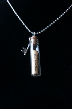 Hey, I found this really awesome Etsy listing at https://www.etsy.com/listing/150055925/once-upon-a-time-emmas-scroll-necklace