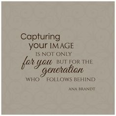 Digital Motivational Printables - Visit the new website http://www.onemotivatedmama.com to purchase inspiration products that fund a local community project. Founded by Ana Brandt #community #donation #fund #needyfamilies #outreach #giveback #motivation #inspiration #motivatedmama #newyear