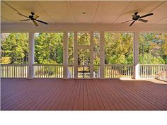 I love this HUGE covered backporch  http://www.homes.com/listing/155114842/1157_Rivershore_Rd_CHARLESTON_SC_29492