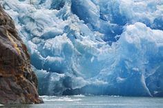 Alaska......This photographer has awesome pictures.