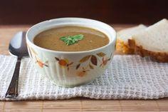 Lemony Lentil Soup soups, dinner, food recipes, mommi cook, luscious lemoni, lentil soup, lentilsoup, lemoni lentil, vegetarian recipes