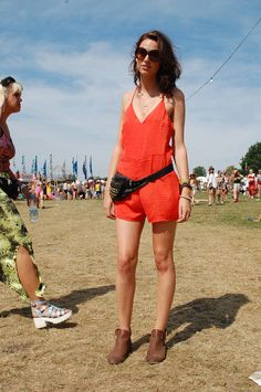 Festival Fashion #UrbanOutfitters #UOEurope #UOXFESTS