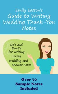Thank You Gift To Wedding Planner : ... Wedding Planner Book, Planning A Wedding and Wedding Planning Tips