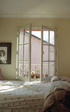 Window.
