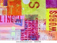 The California Writing Project - Teachers - Writing Assessment Handbook