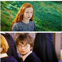 harry, you have your mother's eyes harri potter, eye harri, laugh, giggl, harry potter mothers eyes, funni, potterhead, mother eye, thing