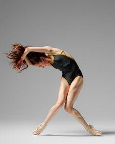 danc branflak, dance photography, chris peddecord, christoph peddecord, bodi pleas, peddecord danc, danc photographi, ballet, danc inspir
