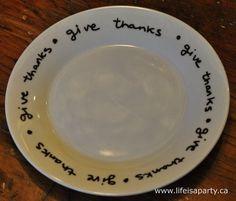 plates 048-1