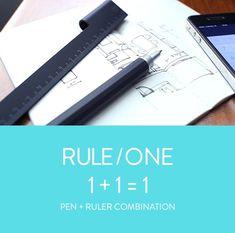 HMM RULE/ONE by HMM PROJECT — Kickstarter