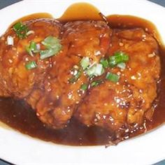 egg foo young recipe, lighter chicken, eggs, breakfast, chines food, cooking spray, foo yung, chicken egg foo young, egg whites
