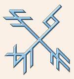 branch Guidance rune-helm