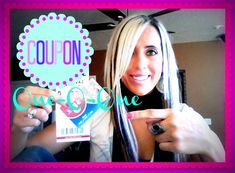 Coupon 101 - Lots of Couponing information and Tips! Learn how to use coupons!
