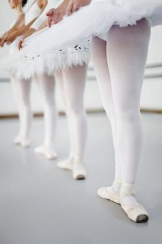 toe, ballerina tutu, perfect