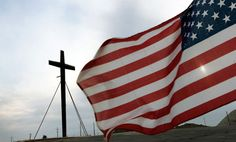 Christian conservatives have a terrifying new bogeyman: The Christian leftist And they're right to be scared...