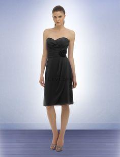 http://www.billlevkoff.com/style/bridesmaid-dress/327