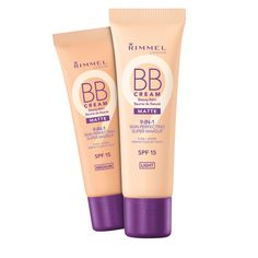 BB Cream Matte | Rimmel London US