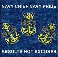 #NavyChief Pride #LogoRug