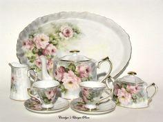 teapot, tea time, tea pot, miniatur tea, english tea sets