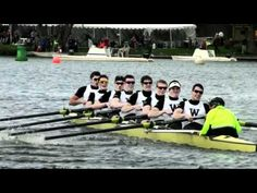 ▶ 2011 Windermere Cup Final - YouTube