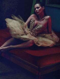 shooting stars, ballet dancers, editorial, dance outfits, katemoss, ballet costumes, couture dresses, kate moss, fashion shoots