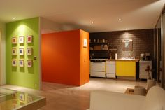 . #home #interior #wall #paint #inspiration #colors #great #design