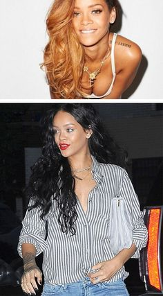 Fake Rihanna Sex Tape is a VIRUS  Beware, celebrity #sextape fans cuz somebody's playing with your desires... http://www.sextapestabloid.com/news/view/id/585-fake_rihanna_sex_tape_is_a_virus  #Rihanna