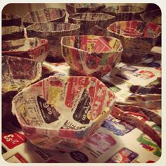 parti stuff, birthday parti, tea parti, parti link, tea cup, parti idea, parti style