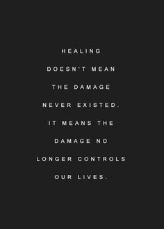 healing heart quotes, life, healed heart quotes, true, thought