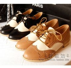 Free shiping 2013 new spring flats casual shoes women fashion casual shoes for women pointed toe ankle flat spring boots female $17.88