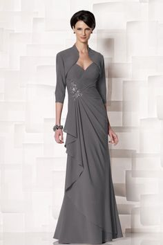 Mother of the Bride Dresses for Dana jacket, cameron blake, idea, blake 213640, mothers, brides, the bride, bride dresses, groom dress