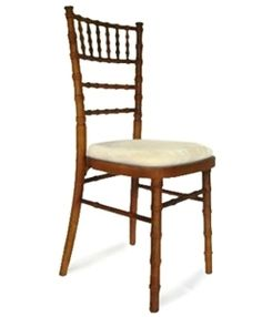 tiffany chairs for hire cape town western cape wedding services