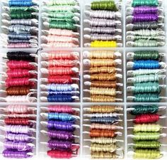 Top Ten Websites for Free Cross Stitch Patterns