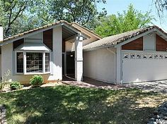 Placerville home for sale