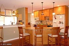 interior decorating ideas french country style kitchen decorating