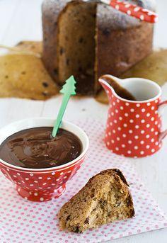 receta-de-panettone-de-chocolate-y-naranja-2 by Uno de dos, via Flickr