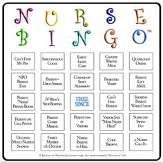 Bingo ijenn80