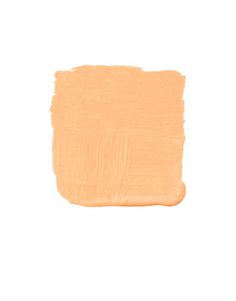 Paint Colors - Northern Exposure - House Beautiful  for my powder room?