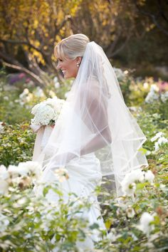 and the veil ~ did we mention how beautiful the veil is! http://hoguephoto.com