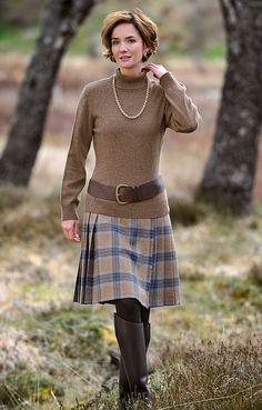 ♥ kilts, houses, tweed kilt, kilt 24