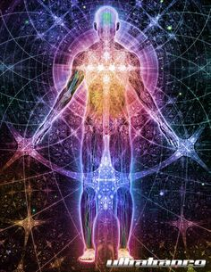 """""""Enlightenment will be now the beginning, not the end. Beginning of a non-ending process in all dimensions of richness. """"  ― Osho"""