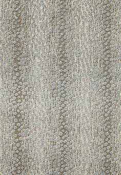 nakuru linen velvet,schumacher fabric