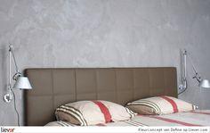 Moodbord kleur ideeën slaapkamer on Pinterest