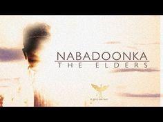 ▶ Nabadoonka: The Elders Trailer - YouTube