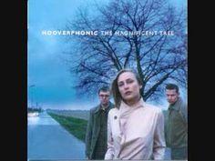 Hooverphonics - Renaissance Affair