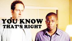 Psych obsess, psych pineappl, laugh, funni, favorit, gus, quot, psycho