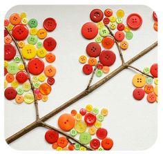 button  branch
